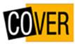 sistema cover