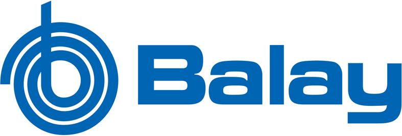 logo balay
